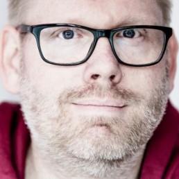 Marc van Gestel